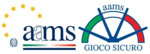 Raccomandendo.it, Italy, and the AAMS licence