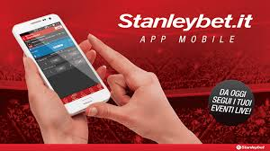 Stanleybet Cash Out e Betting Exchange