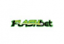 Bonus Flashbet, analisi e revisione
